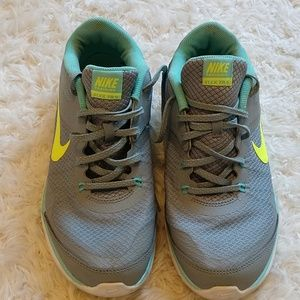 Nike Training Flex TR 5 Woman's